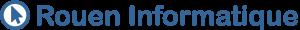 logo rouen informatique