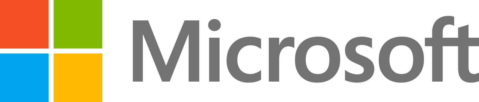 Rouen informatique - logo microsoft windows
