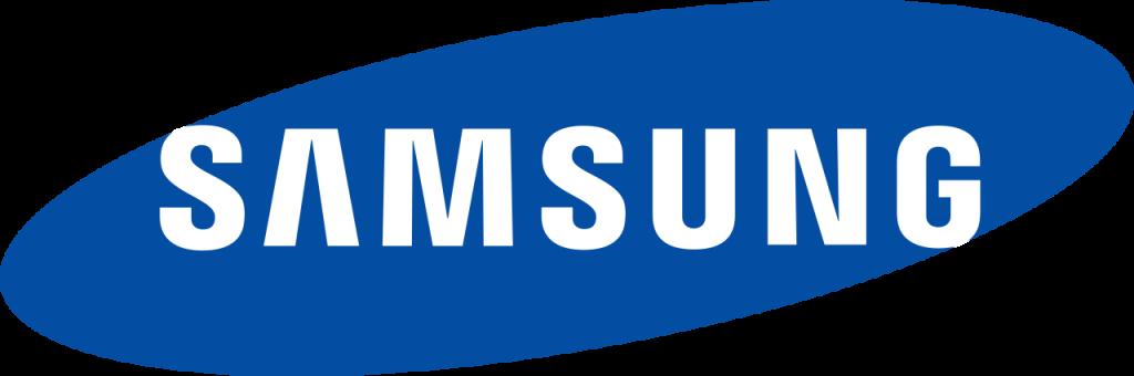 Logo samsung rouen informatique