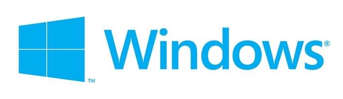 Logo Windows Rouen Informatique