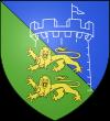 logo blason armoirie moulineaux