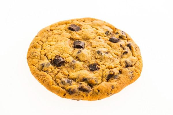 cookies rouen informatique